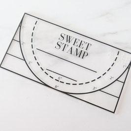 SweetStamp - PickUpPad  large