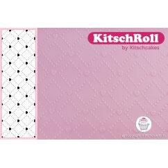 KitschRoll 012 - Valentine