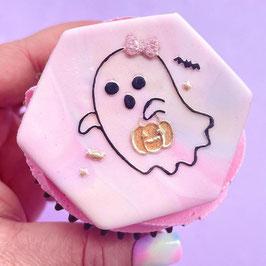SweetStamp - Outboss Cute Ghost