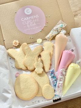 CookieBox Easter