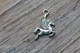 Pegasus //Silberanhänger