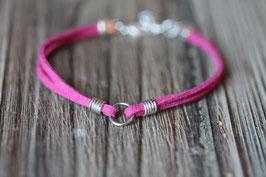 SOLAILA pink