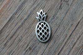 Ananas //Silberanhänger