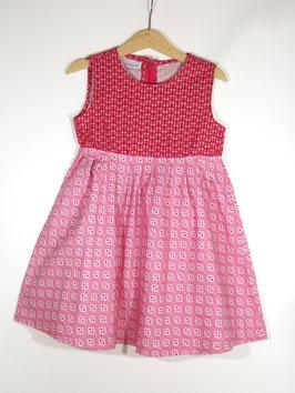 Röckli rosa/pink
