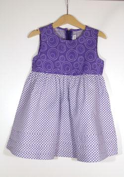 Röckli violett