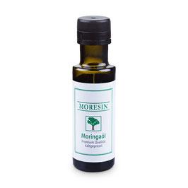 Moringa Öl - Ihr Vitaminbooster für Haut und Küche