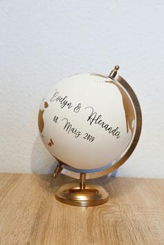 Globus small