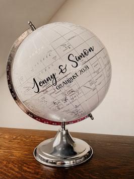Globus Penny 30cm