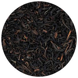 Ceylon (entkoffeiniert)