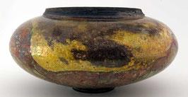 Geschenkgutschein: Keramik