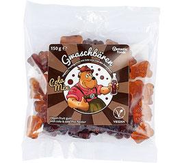 Vantastic Foods GWASCHBÄREN, 150g
