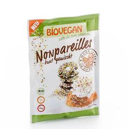 Biovegan - Nonpareilles