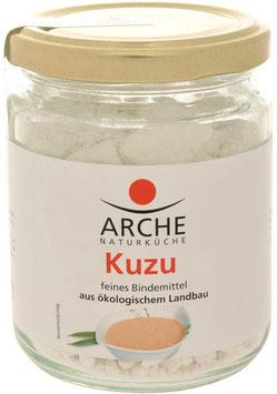 Arche Naturküche KUZU - FEINES BINDEMITTEL 125g