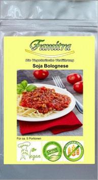 FAMITRA Bolognese 100g