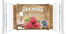 OAT King Raspberry Sweets 95g