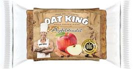 OAT King Apfelstrudel 95g