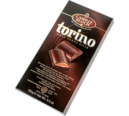 Camille Bloch TORINO Schokolade, 100g