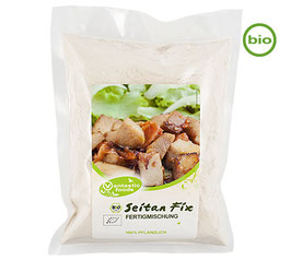 Vantastic Foods BIO SEITAN FIX, 250g