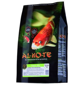 AL-KO-TE Conpro-Mix 3mm 1 kg