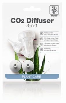 Tropica CO2 Diffuser