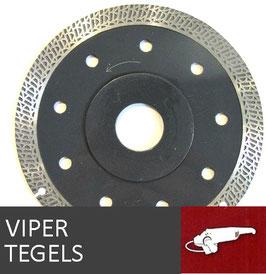 Viper 230