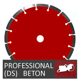 professional ds 400 X 20.0