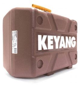 Keyang  CASECS1800L