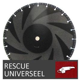 rescue 230