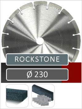 rockstone 230