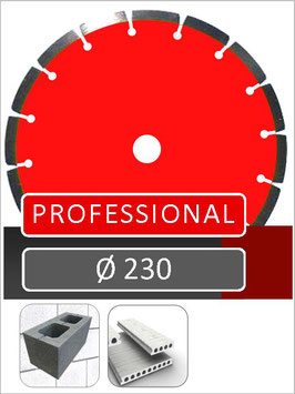 Professional 230