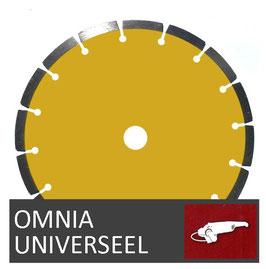 omnia 350 X 25.4