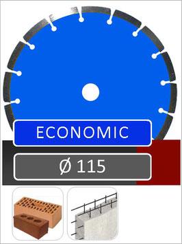 Economic 115