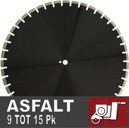 ASFALT-915 500 X 25.4