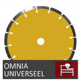 omnia 300 X 25.4