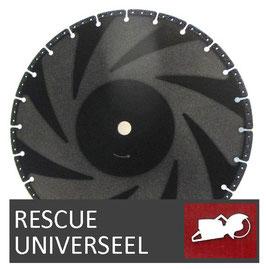rescue 350 X 25.4