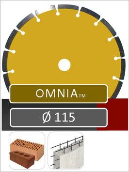 omnia 115