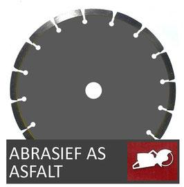 asfalt 400 X 25.4