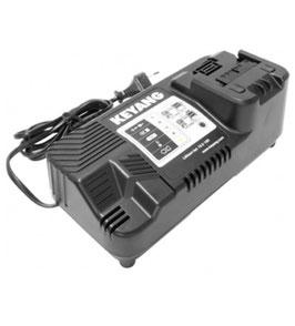 Keyang C18037 - 14.4V - 18V Snellader