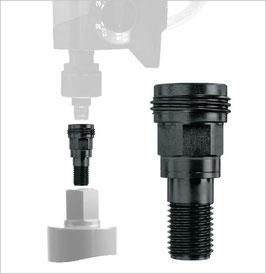 Hilti DD-BL adapter