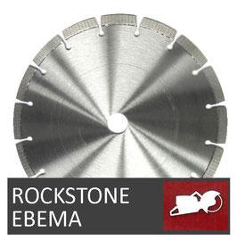 rockstone 300 X 25.4