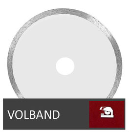 volband 250 x 30.0
