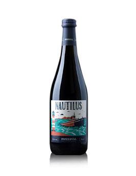 Mezzavia - Nautilus