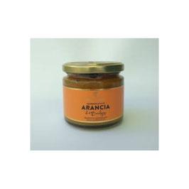 Bon'Ora - Marmellata d'arancia