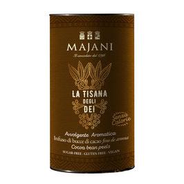 Majani- Tisana degli dei
