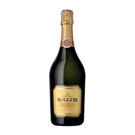 Ruggeri-  Prosecco Superiore Giall' Oro.