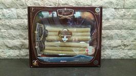 La Fabbrica della Pasta di Gragnano - Il tiramisù al forno