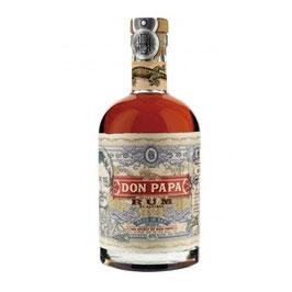 Don Papa - Rum 4,5 ltitri