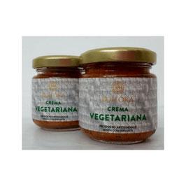Bon'Ora - Crema vegetariana