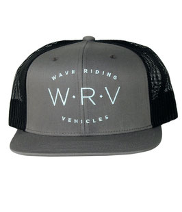 WRV CAP