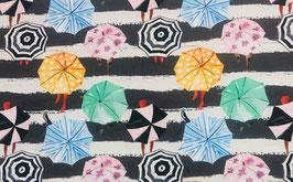"""""""Umbrellas""""60x40"""